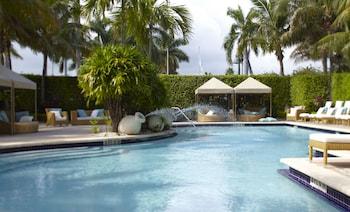 Renaissance Fort Lauderdale Cruise Port Hotel photo
