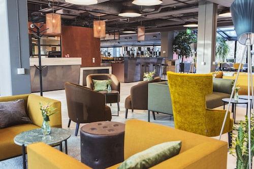 . Quality Hotel Winn Haninge