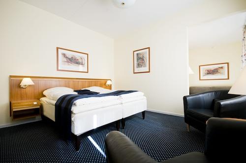 . Milling Hotel Gestus