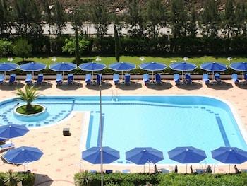 Hotel - Mercure Alger Aeroport