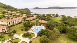 Occidental Papagayo - Adults Only -All Inclusive