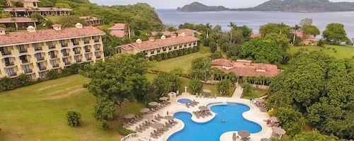 . Occidental Papagayo - Adults Only -All Inclusive
