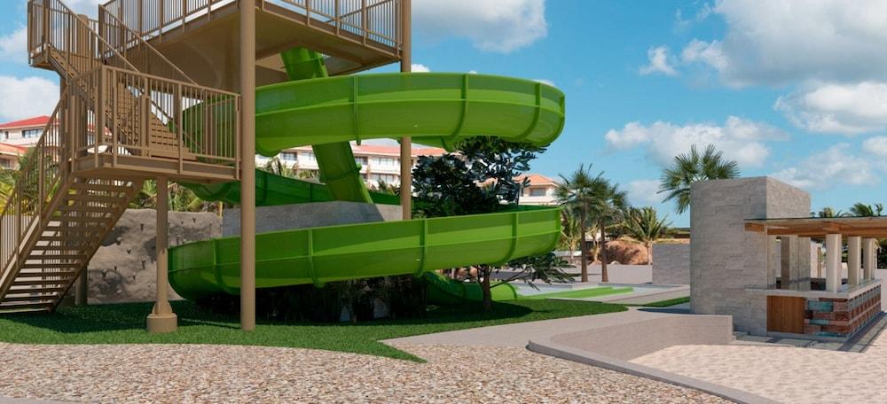 Dreams Puerto Aventuras Resort & Spa - All Inclusive, Imagen destacada