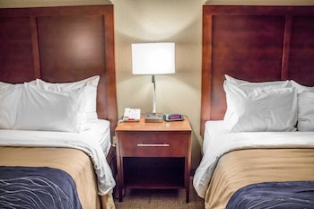 Suite, 1 King Bed, Accessible, Non Smoking (Efficiency)