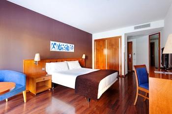 ホテル ビラドマット バイ シルケン