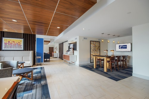 __{offers.Best_flights}__ Holiday Inn Express Mira Mesa-San Diego