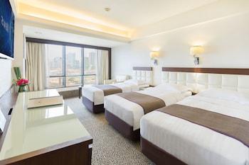 富豪東方酒店 (香港)