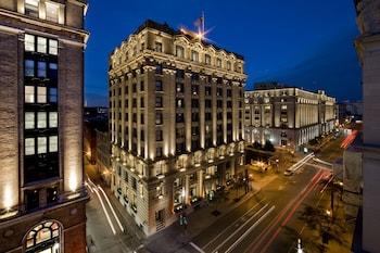 Hotel - Hotel St Paul