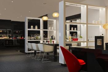 Melia Milano - Property Amenity  - #0