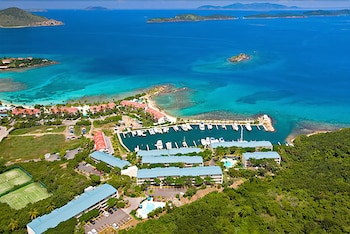 Hotel - Sapphire Village Resort by Antilles Resorts