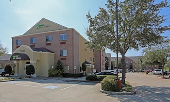 Extended Stay America - Houston - Katy Frwy -Energy Corridor - Featured Image  - #0