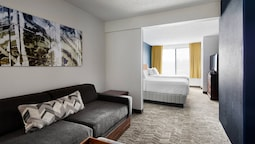 SpringHill Suites by Marriott Richmond North/Glen Allen