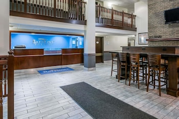 Hotel - Baymont by Wyndham Bloomington MSP Airport