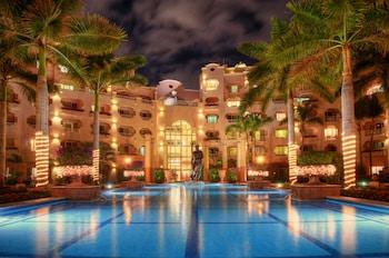 Hotel - Pueblo Bonito Rose Resort and Spa - All Inclusive