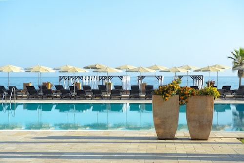 . Hotel Guadalmina Spa & Golf Resort