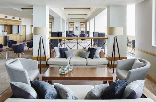 __{offers.Best_flights}__ Grand Hotel Sunderland