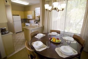 Standard Suite, 2 Bedrooms