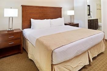 Scottsdale Links Resort By Diamond Resorts Resort Fee
