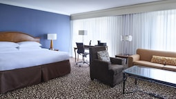 Marriott Milwaukee West