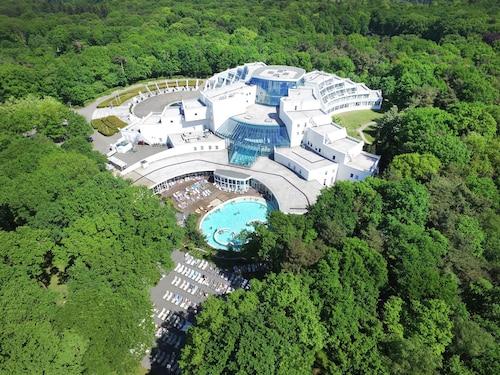 . Sanadome Hotel & Spa Nijmegen