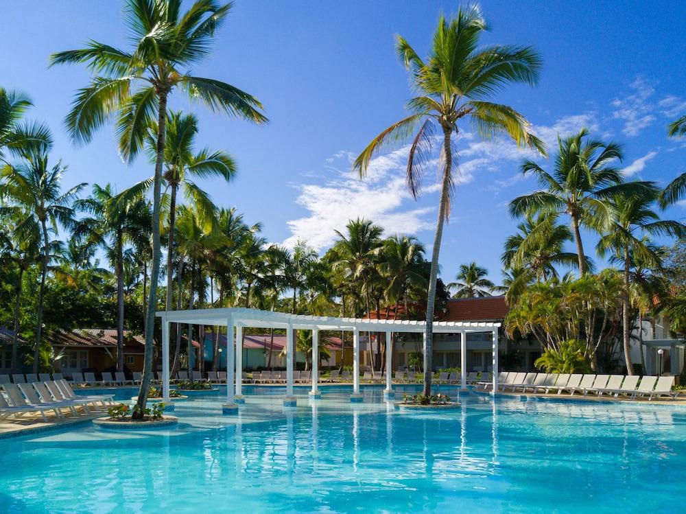 Grand Paradise Samana-an Amhsa Marina Resort-All Inclusive, Featured Image