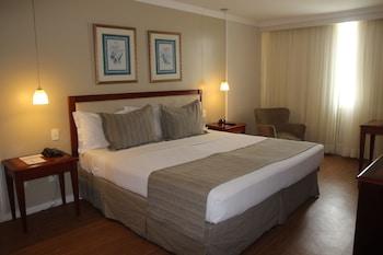 Hotel - Olinda Rio Hotel