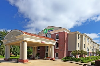 Hotel - Holiday Inn Express Minden
