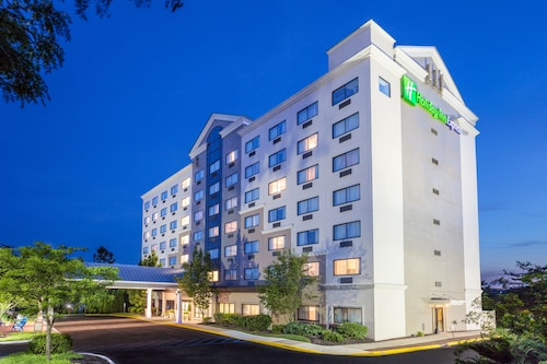 __{offers.Best_flights}__ Holiday Inn Express Hauppauge