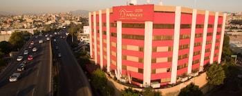 Hotel - Misión Toreo Centro de Convenciones