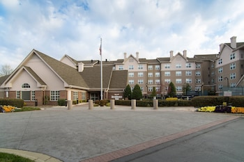 Hotel - Residence Inn by Marriott Charlotte Piper Glen
