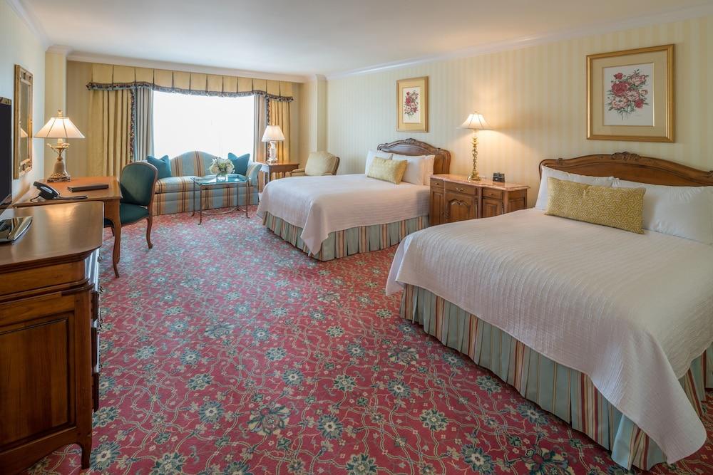 Grand America Hotel Salt Lake Price Address Reviews