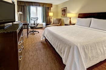 Room, 2 Queen Beds (Drinks & Snacks)