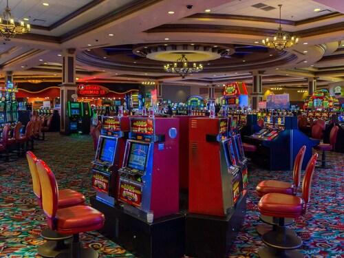 Fiesta Henderson Hotel and Casino image 10