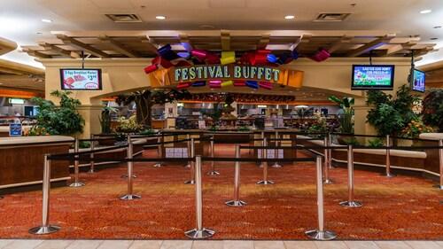 Fiesta Henderson Hotel and Casino image 24