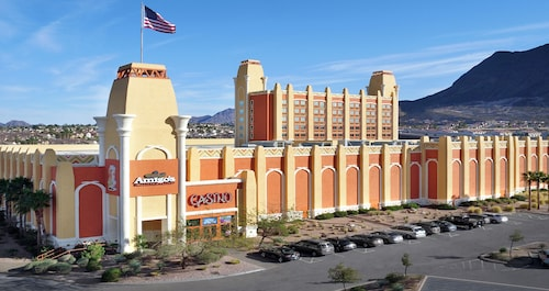 . Fiesta Henderson Hotel and Casino