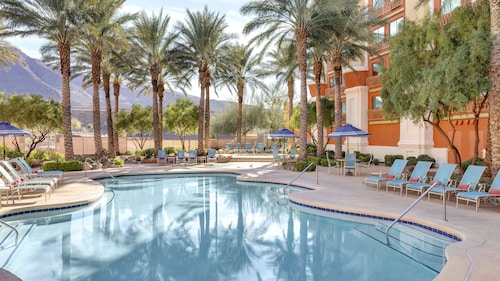 Fiesta Henderson Hotel and Casino image 8