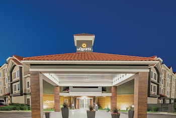 Hotel - La Quinta Inn & Suites by Wyndham Fort Worth North