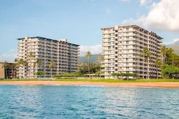 Maui Vacations - Aston at The Whaler on Kaanapali Beach - Property Image 2