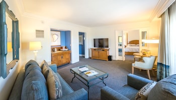Park Hyatt Aviara Resort, Spa & Golf Club - Guestroom  - #0