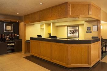 Hotel - Residence Inn by Marriott Durango
