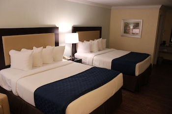 Hotel - Fairway Inn Florida City / Homestead / Everglades