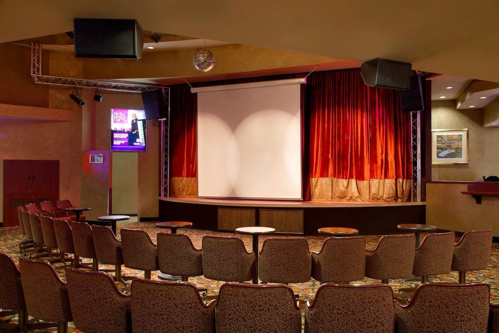 Theater Show