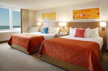 Tropicana Atlantic City - Guestroom  - #0