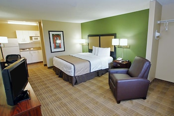 Extended Stay America Tulsa - Central photo