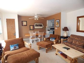 Standard Room, 2 Bedrooms, 2 Bathrooms