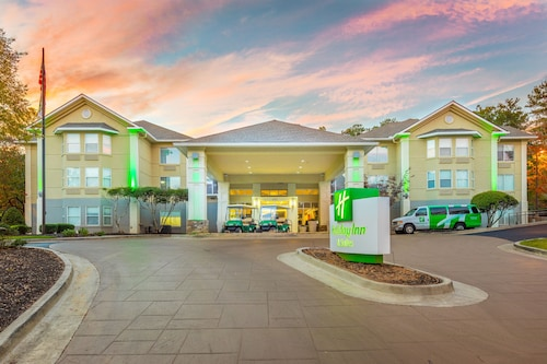 __{offers.Best_flights}__ Holiday Inn Hotel & Suites Peachtree City