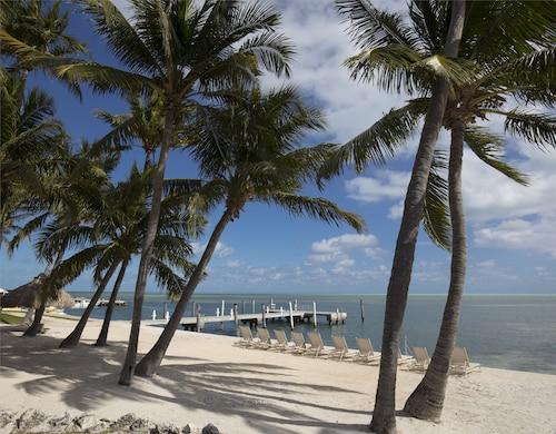 . Amara Cay Resort