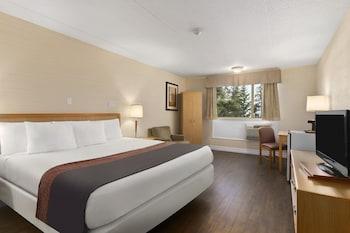 Hotel - Days Inn & Conference Center by Wyndham Bridgewater