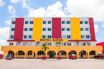 Hotel - Hotel Batab