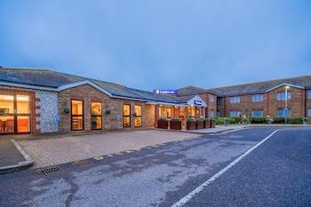 Hotel - Comfort Inn Arundel